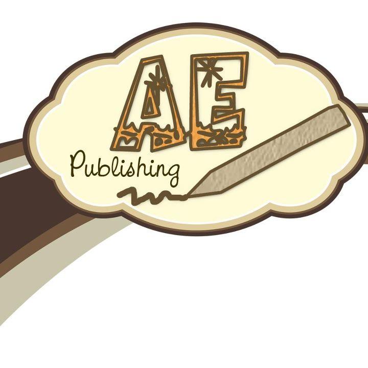 http://aepublishing.blogspot.com