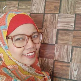 namablog.com